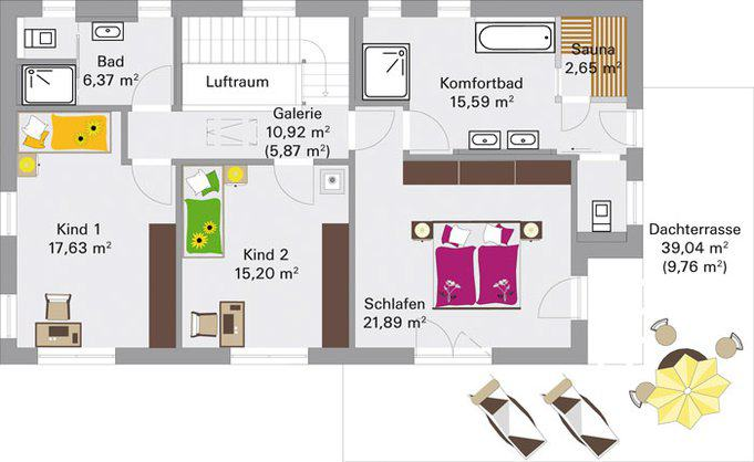 house-2712-dachgeschoss-40