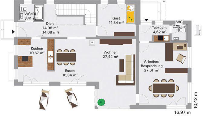 house-2712-erdgeschoss-135