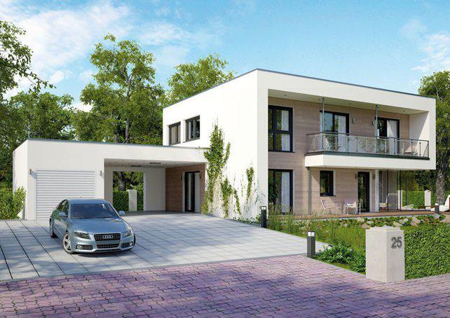 house-2713-modern-und-praktisch-zwei-vollgeschosse-mit-ueberdachtem-eingang-balkon-und-terrasse-sowie-option-1