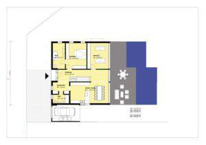 house-2715-erdgeschoss-75