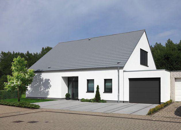 house-2715-mit-understatement-gibt-sich-das-moderne-haus-mit-den-knappen-dachueberstaenden-zur-strasse-hin-h-2