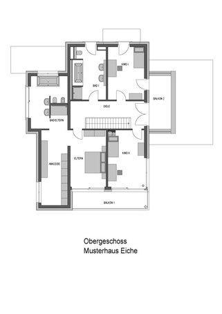 house-2716-dachgeschoss-66