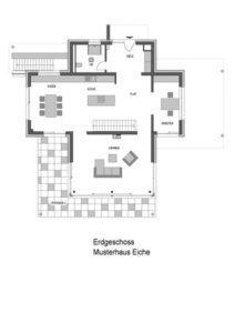 house-2716-erdgeschoss-190