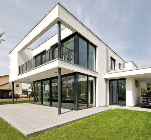 house-2716-interessante-loesung-der-balkon-ist-zugleich-dach-der-terrasse-2