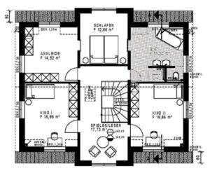 house-2742-dachgeschoss-104