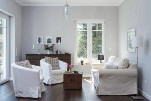 house-2742-der-wohnraum-zur-gartenseite-2