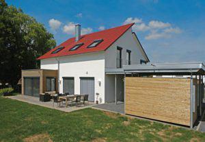 house-2746-184