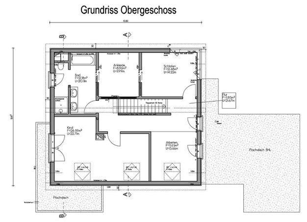 house-2746-dachgeschoss-22