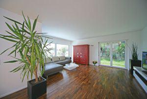 house-2746-edle-holzboeden-zieren-sowohl-das-erd-als-auch-das-obergeschoss-1