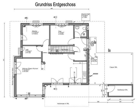 house-2746-erdgeschoss-23