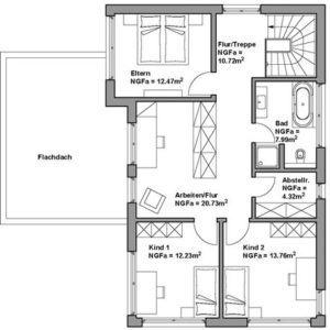 house-2752-dachgeschoss-34