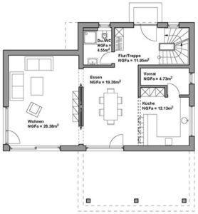 house-2752-erdgeschoss-36