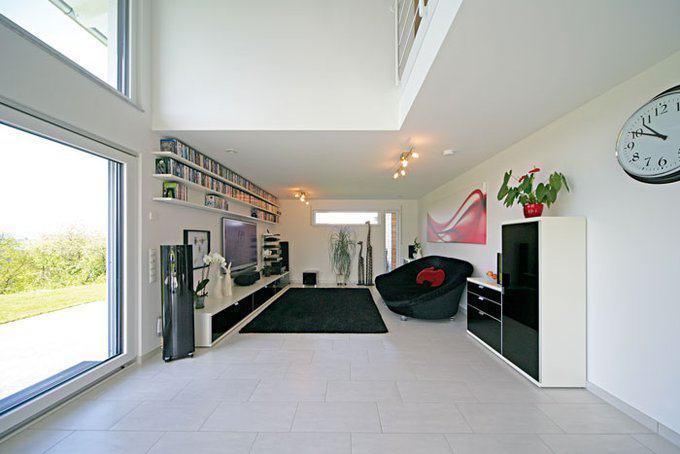 house-2755-der-wohnbereich-1