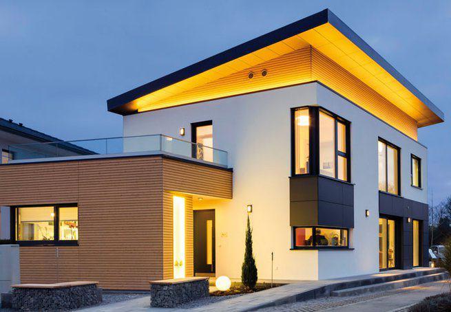 house-2758-844