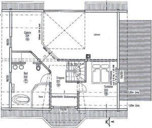 house-2762-dachgeschoss-6