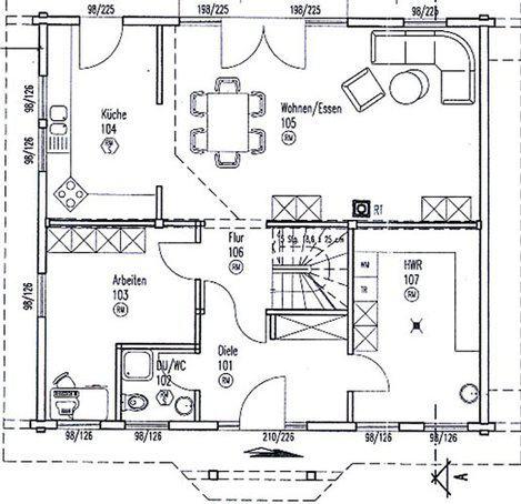 house-2762-erdgeschoss-52