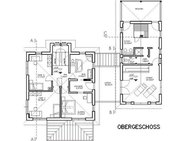 house-2763-dachgeschoss-69