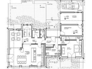 house-2763-erdgeschoss-73