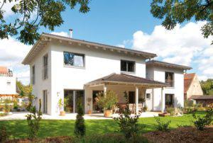 house-2763-haas-fertigbau-3