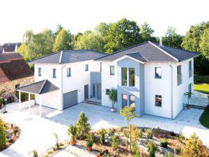 house-2763-viel-raum-fuer-familien-gemuetlichkeit-und-gastlichkeit-natuerliche-materialien-wie-holz-und-stei-2