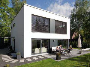 house-2766-fast-quadratisch-praktisch-gut-2