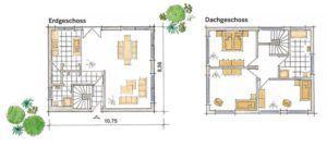 house-2766-grundrisse-8