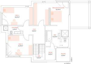 house-2767-dachgeschoss-25