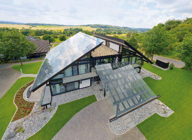 house-2842-projekt-art-9-von-huf-haus-3