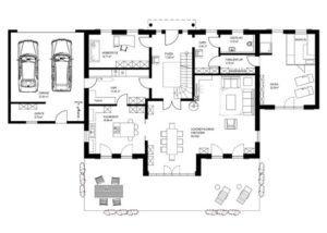 house-2902-378