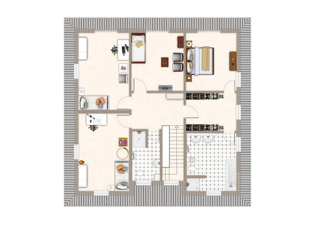 house-2904-dachgeschoss-85