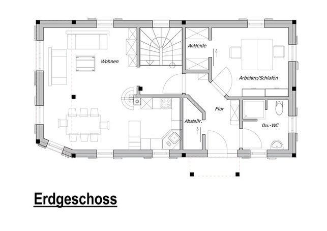 house-2906-465