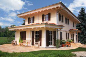 house-2906-die-toskanische-weckt-italienfeeling-mit-mediterranen-stilelementen-2