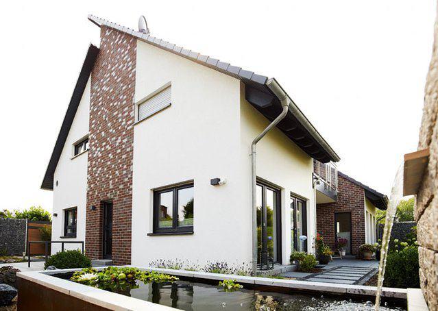 house-2914-914