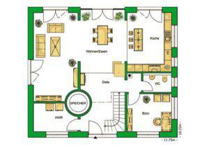 house-2938-erdgeschoss-207
