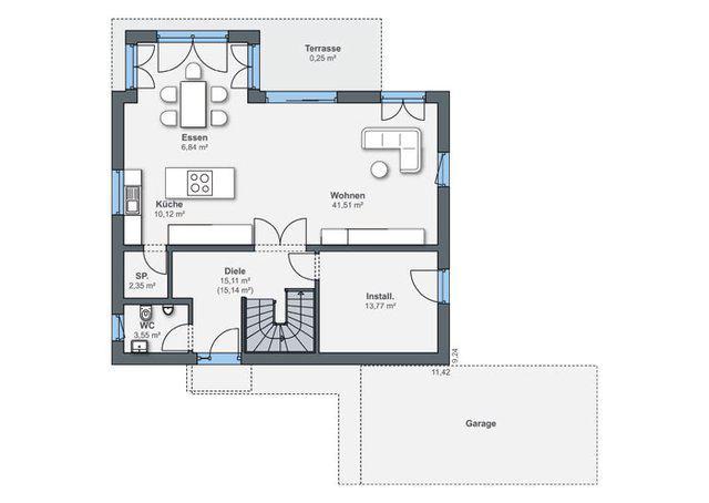 house-2940-erdgeschoss-101