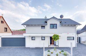 house-2942-plusenergiehaus-von-bittermann-weiss-holzbau-1