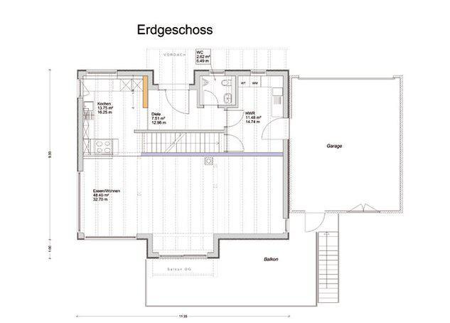 house-2942-plusenergiehaus-von-bittermann-weiss-holzbau-4