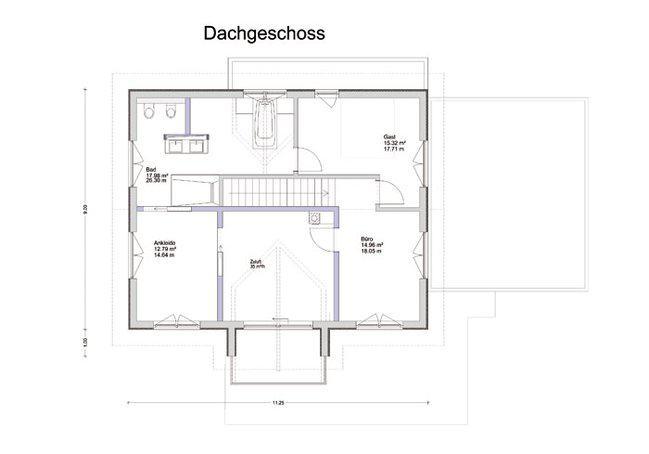 house-2942-plusenergiehaus-von-bittermann-weiss-holzbau-5