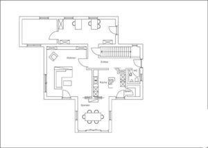 house-2943-erdgeschoss-143-2
