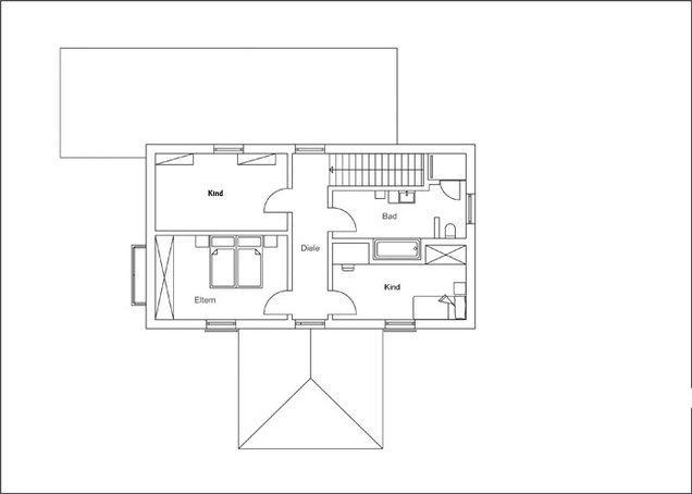 house-2943-obergeschoss-23-2