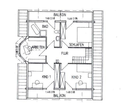 house-2948-grundriss-dachgeschoss-haus-an-der-nahe-von-fullwood-1