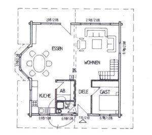 house-2948-grundriss-erdgeschoss-haus-an-der-nahe-von-fullwood-1