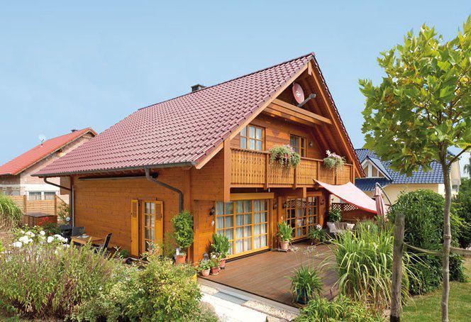 house-2948-haus-an-der-nahe-von-fullwood-1