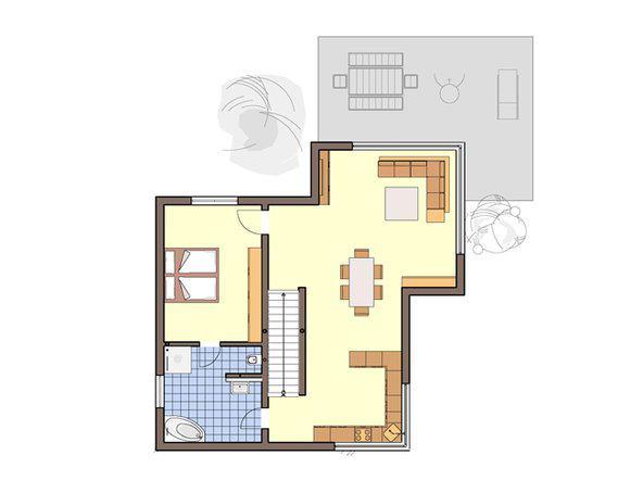 house-2950-erdgeschoss-203