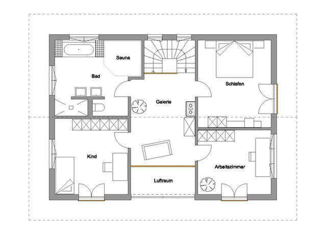 house-2951-dachgeschoss-30-2