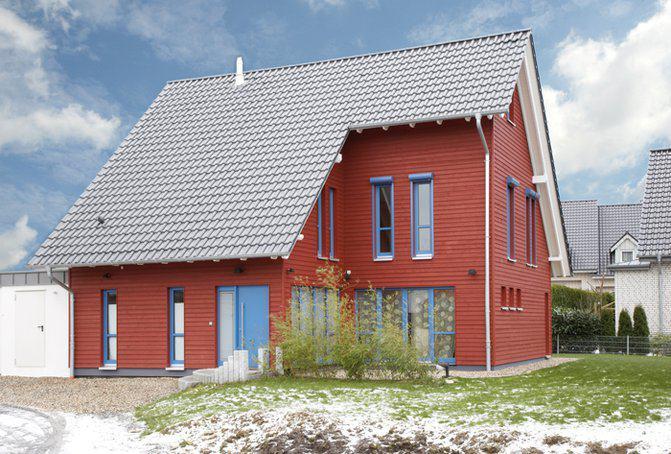 house-2952-737