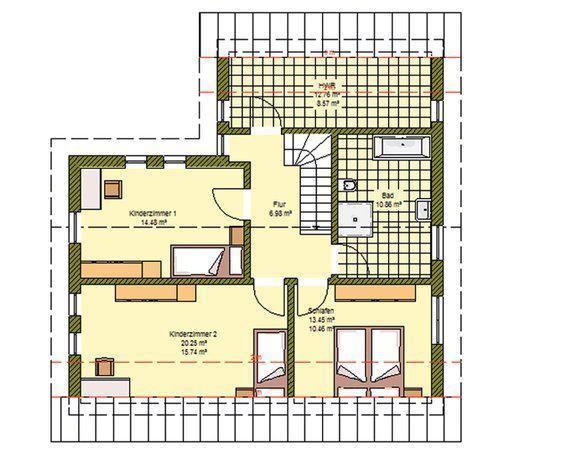 house-2952-dachgeschoss-41