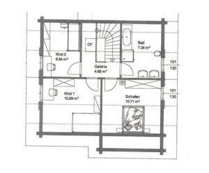 house-2953-dachgeschoss-87