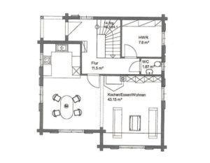house-2953-erdgeschoss-126