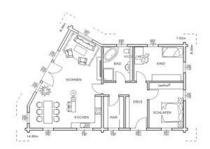 house-2954-grundriss-14